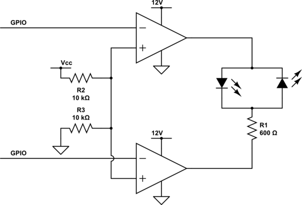 arduino low power minimal circuit