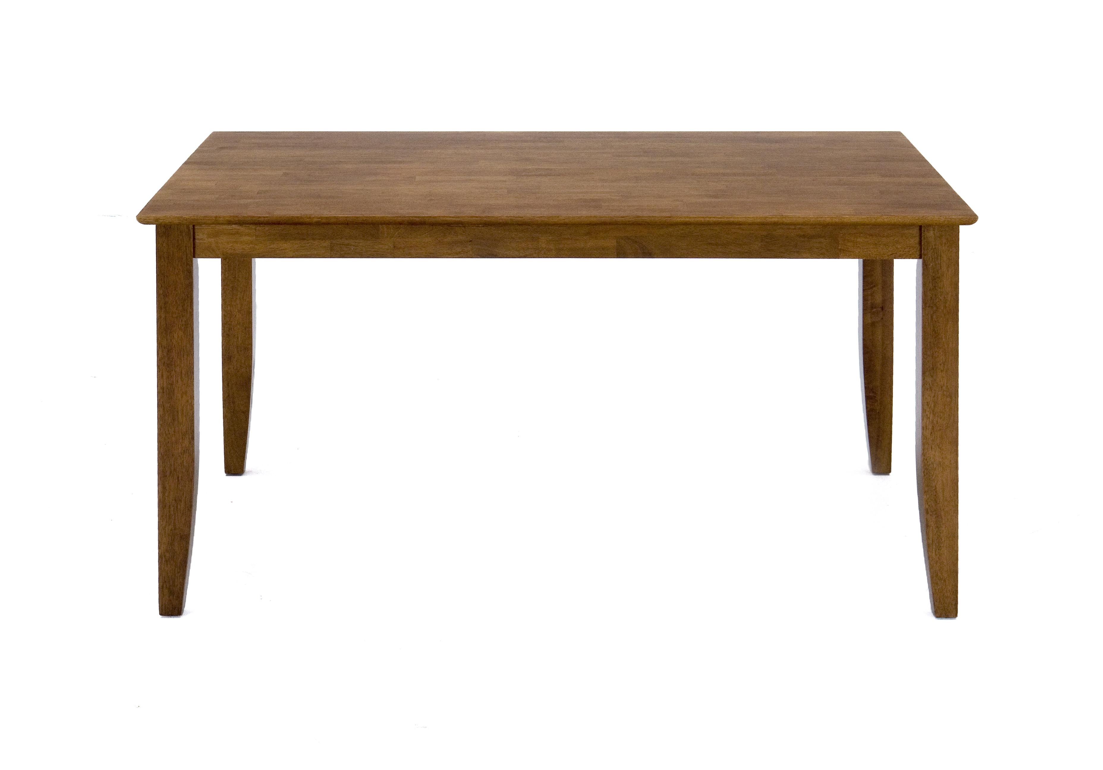 how to improve this table stability kitchen side table enter image description here