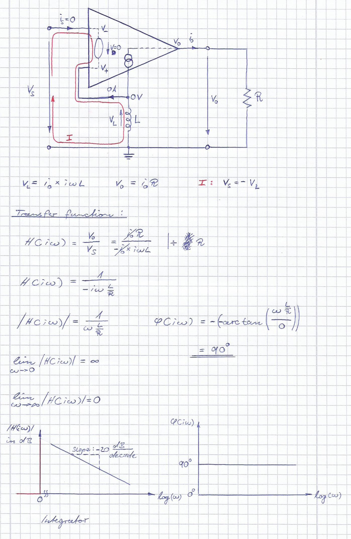 op amp how this circuit works electrical engineering stack