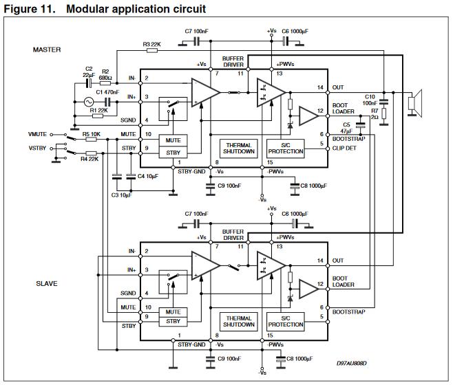hot integrated circuits ics integrated circuits ics images