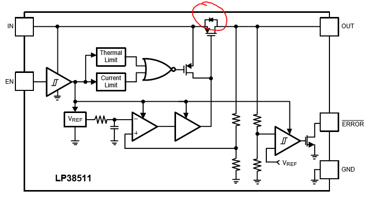 explanations here circuitstoday com voltage limiter circuit