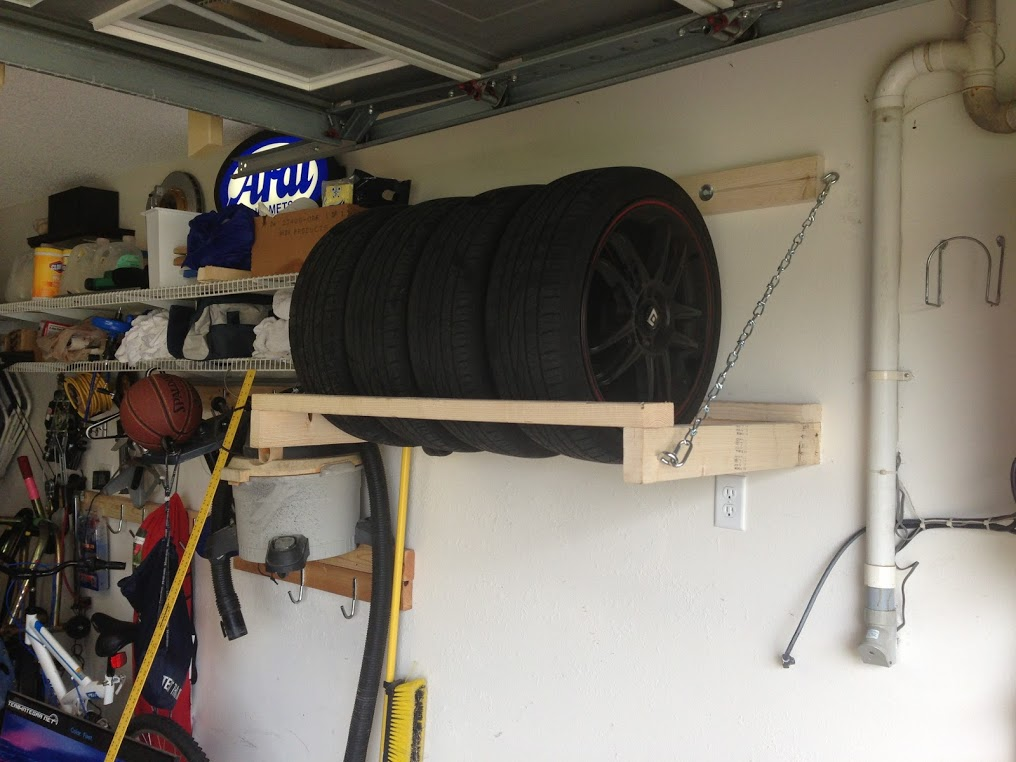 Garage What Are The Names For A Light Duty Hoist Pulley