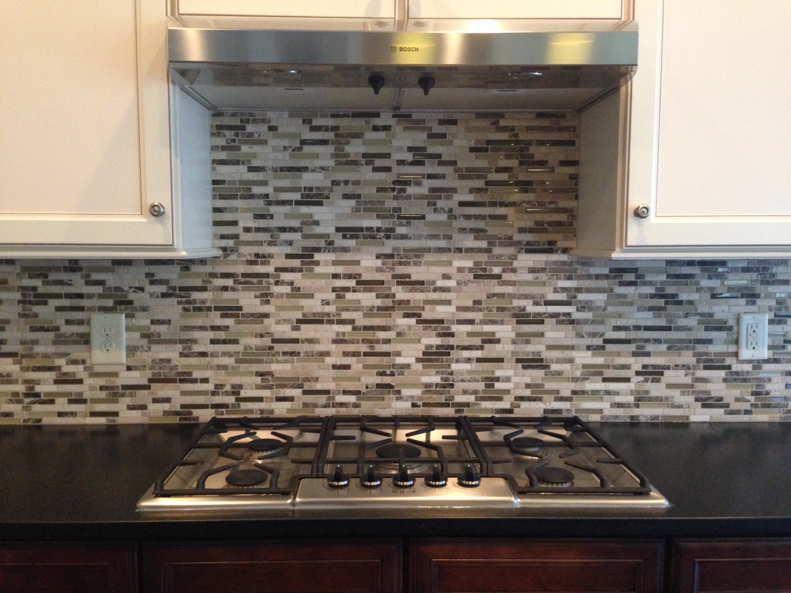 Removing Tile Countertop Removal Can You Replace Upper Kitchen Cabinets Without