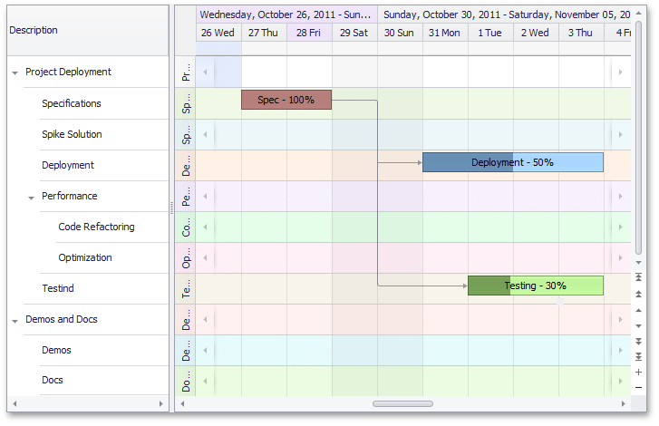Add To Calendar Download Calendar Add On Template Download Free C Where To Find A Calendar Control Stack Overflow