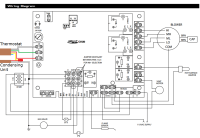 Goodman Furnace Control Board Wiring Diagram Goodman ...