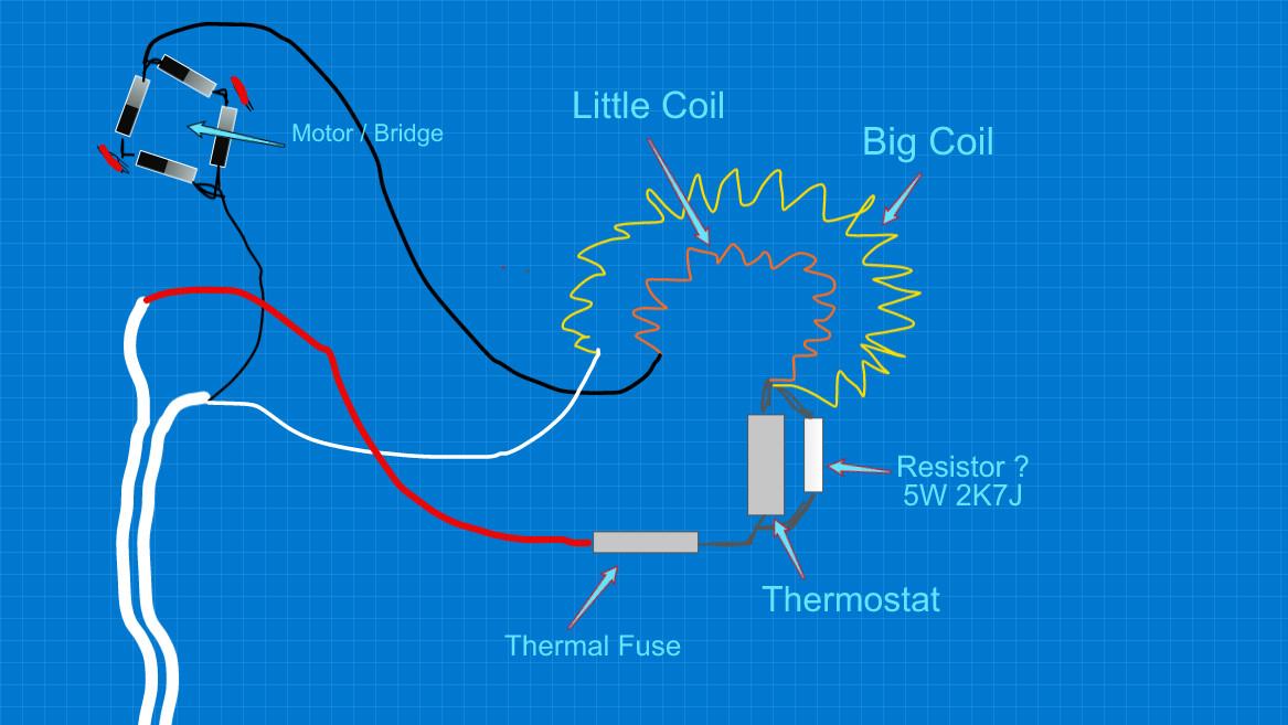 Astounding Popcorn Popper Rocker Switches Wiring Diagram Three Prong Power Wiring Digital Resources Operpmognl