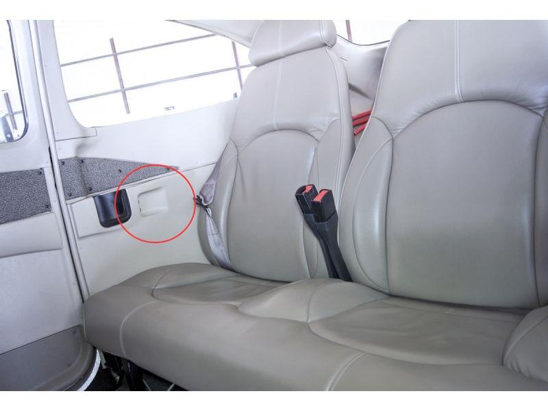 Cessna Aircraft Headset Jack Wiring - Carbonvotemuditblog \u2022