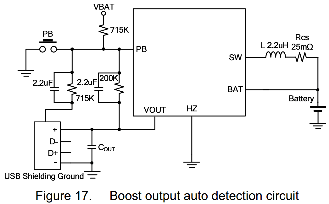 electronic circuit questions and answers