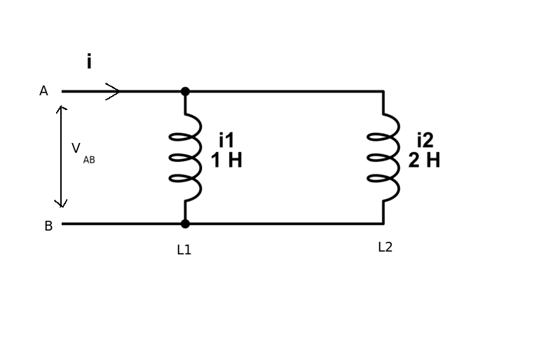 capacitors in parallel electronics