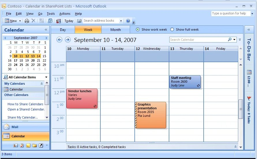 Online Calendar For Multiple Users Online Calendar Sharing Collaboration Tools Keepshare Html5 Lightswitch Calendar Screen Stack Overflow