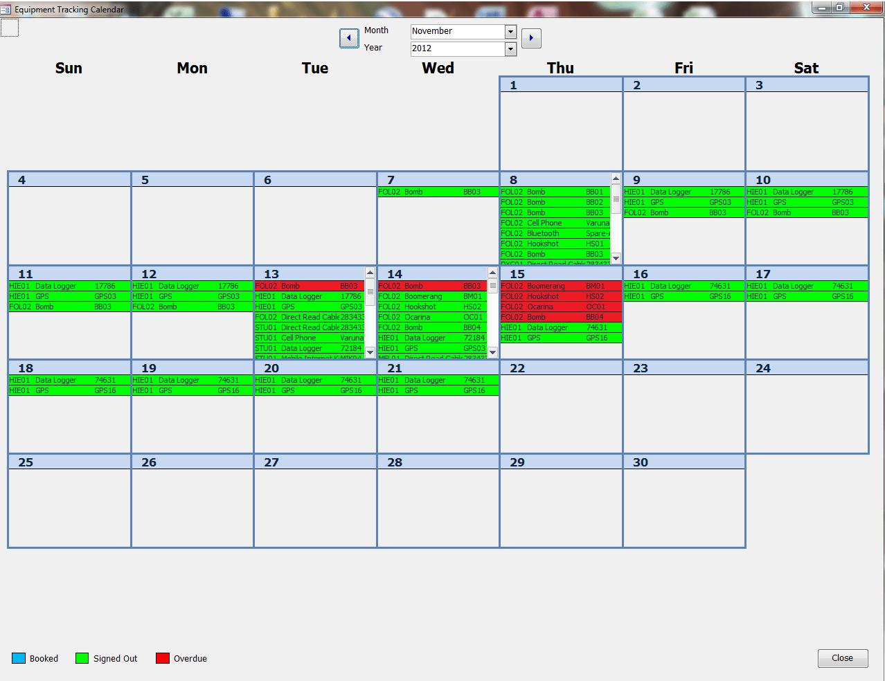 How To Make A Calendar Excel 2010 Excel Calendar Templates Excel Supportoffice Ms Access Calendar Form Calendar Template 2016