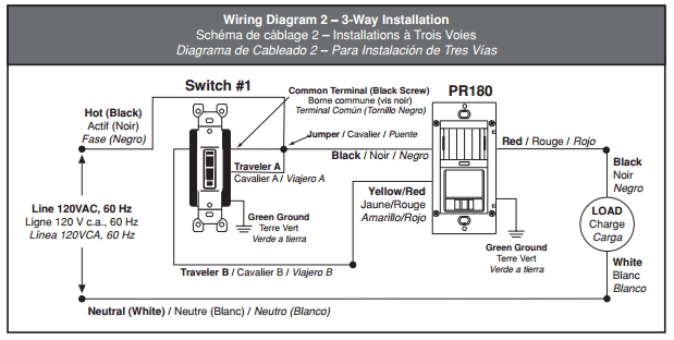 leviton occupancy sensor wiring diagram leviton lutron occupancy sensor wiring diagram photo album wire diagram on leviton occupancy sensor wiring diagram