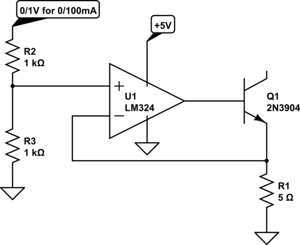 the answer is 42 how do you use pnp transistors