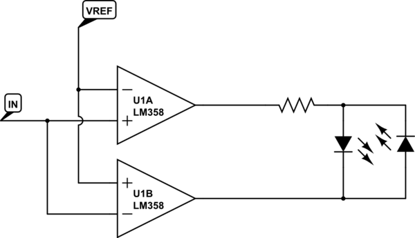 two way switch for inverter