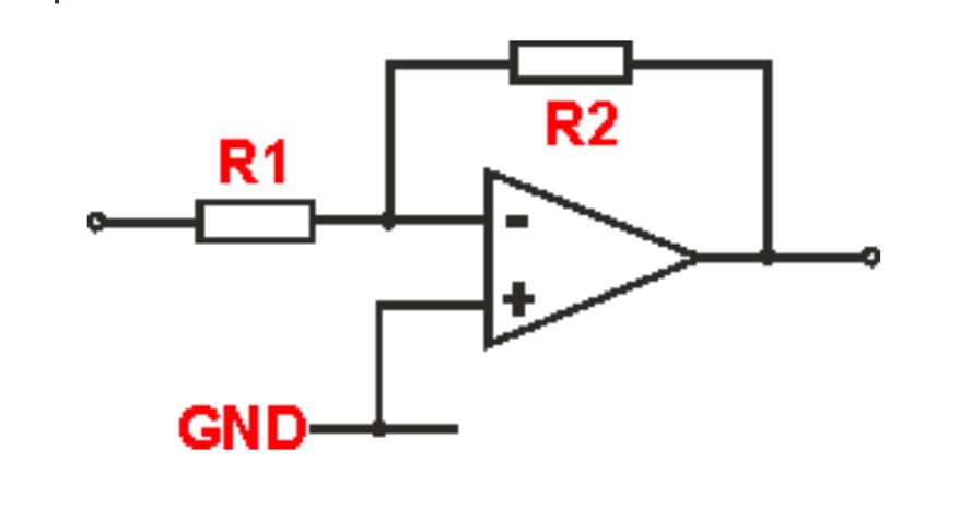 lm324 circuit 2
