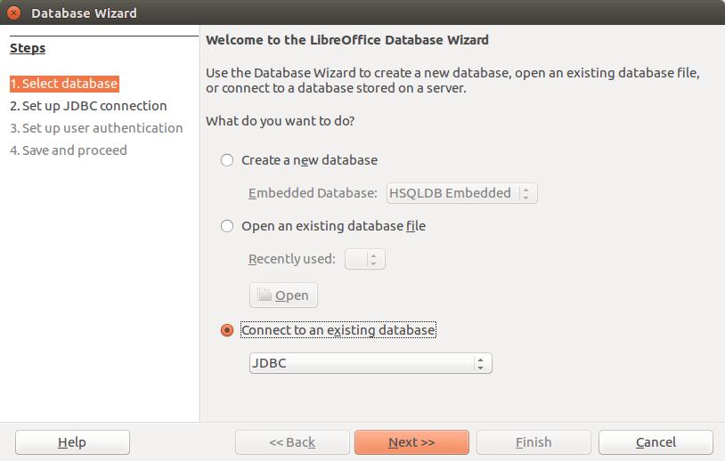 ExistingDatabase.png