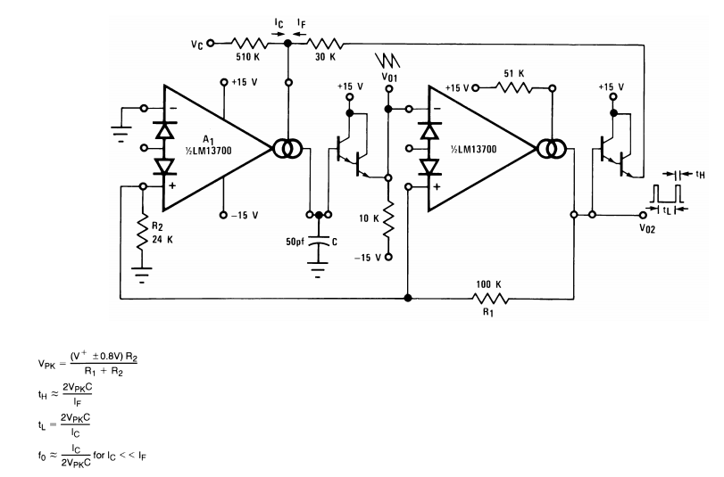 12v which potentiometer to use electrical engineering stack