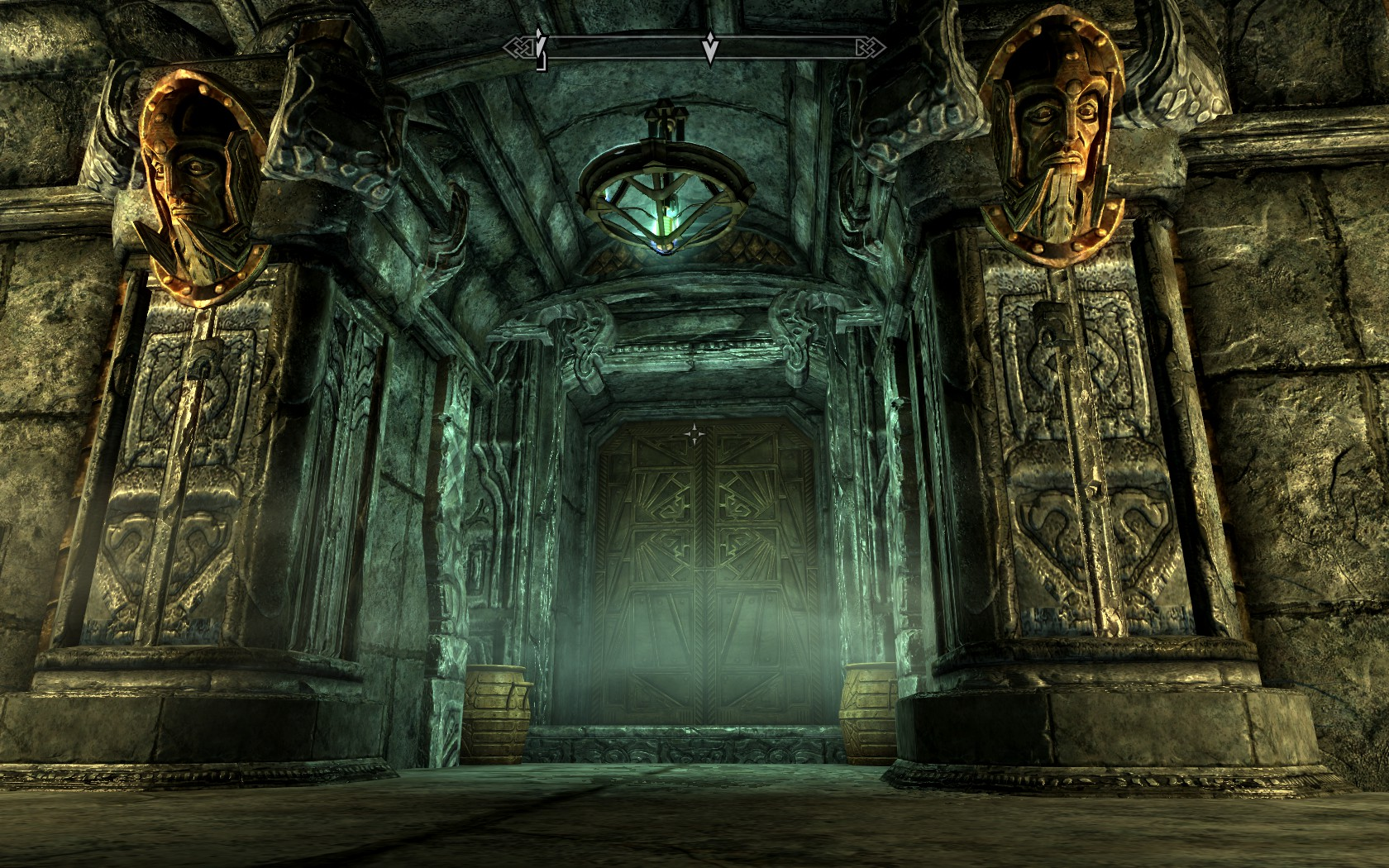 Wallpaper Stone 3d The Elder Scrolls 5 Skyrim Where Can I Find The Key To