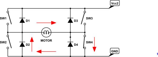 Emg Active Pickup Wiring Http Kleanritecleanerscom Images Emg ... on dean guitar wiring diagram, gibson explorer wiring diagram, emg one volume one, emg 81 installation diagram, emg sa wiring-diagram, passive pickups diagram, emg active 81 85, afterburner diagram, emg 89 wiring-diagram, ibanez rg series wiring diagram, emg guitar wiring, 5-way trailer wiring diagram, active guitar pick up circuit diagram,