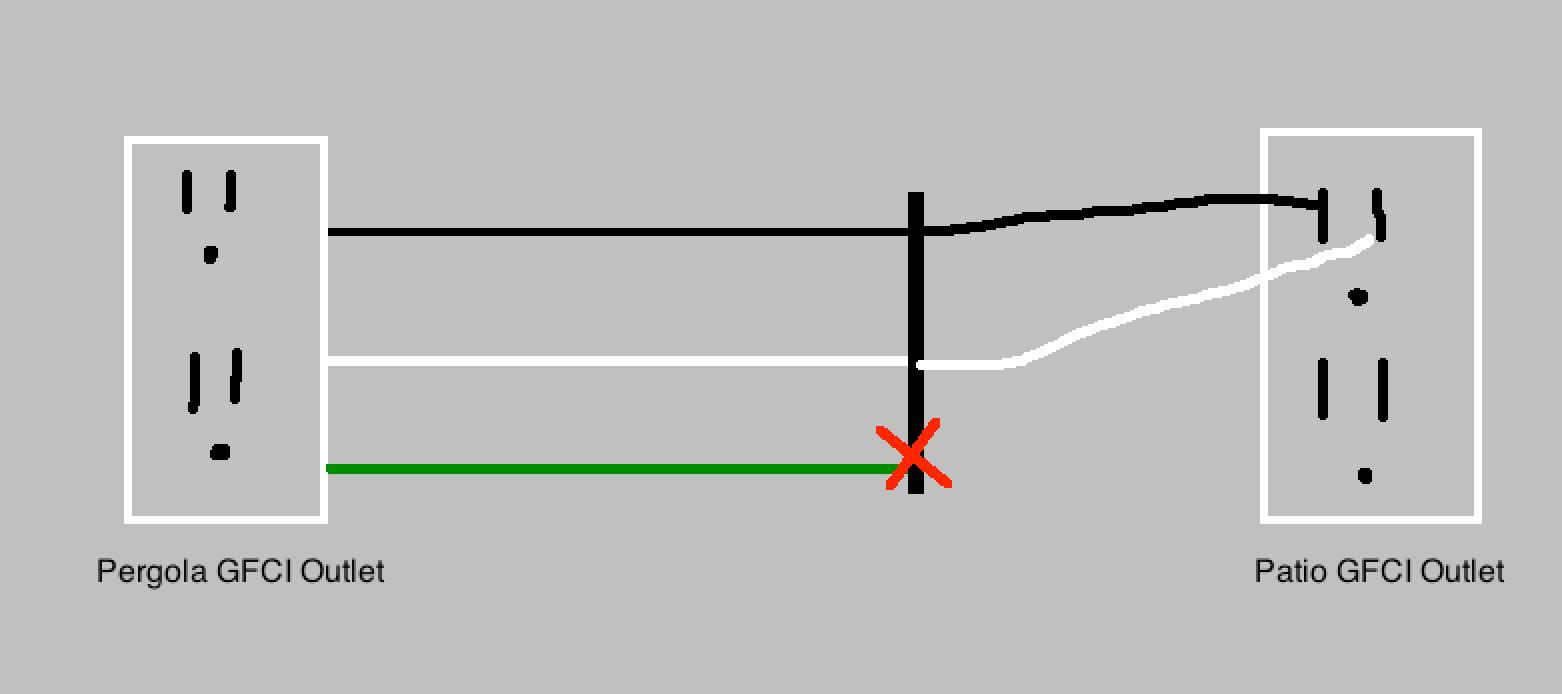 dean edge wiring diagram