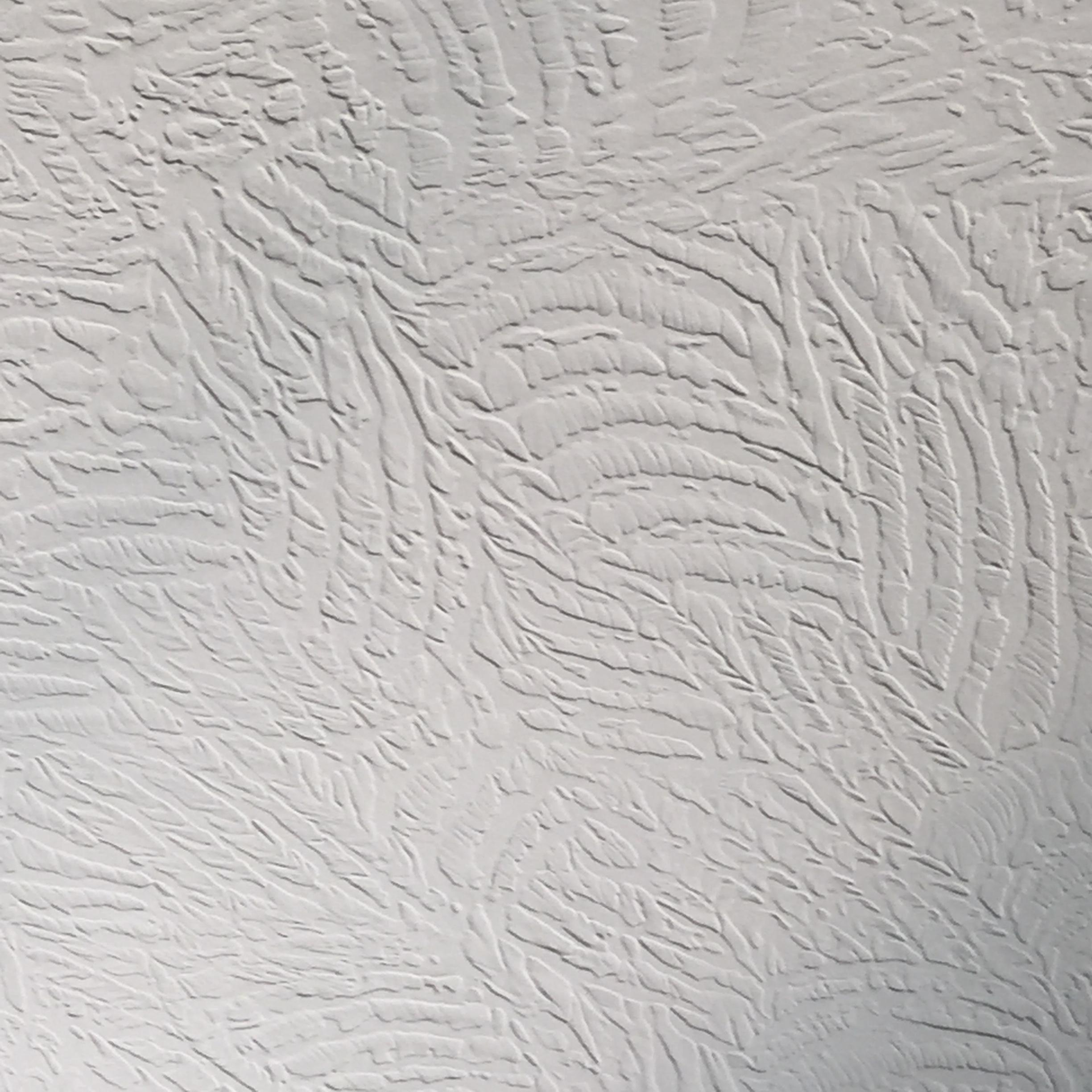 How do I match this ceiling texture?
