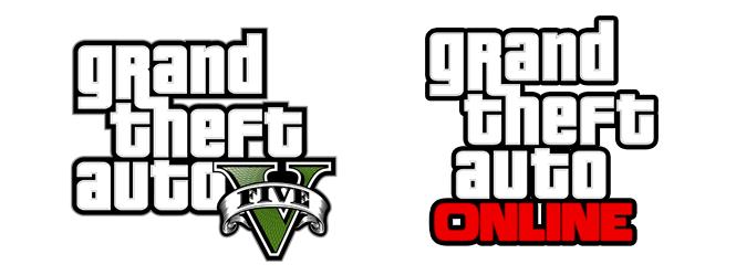 Grand Theft Auto 5 Car Wallpaper Grand Theft Auto V Vs Gta Online Arqade Meta