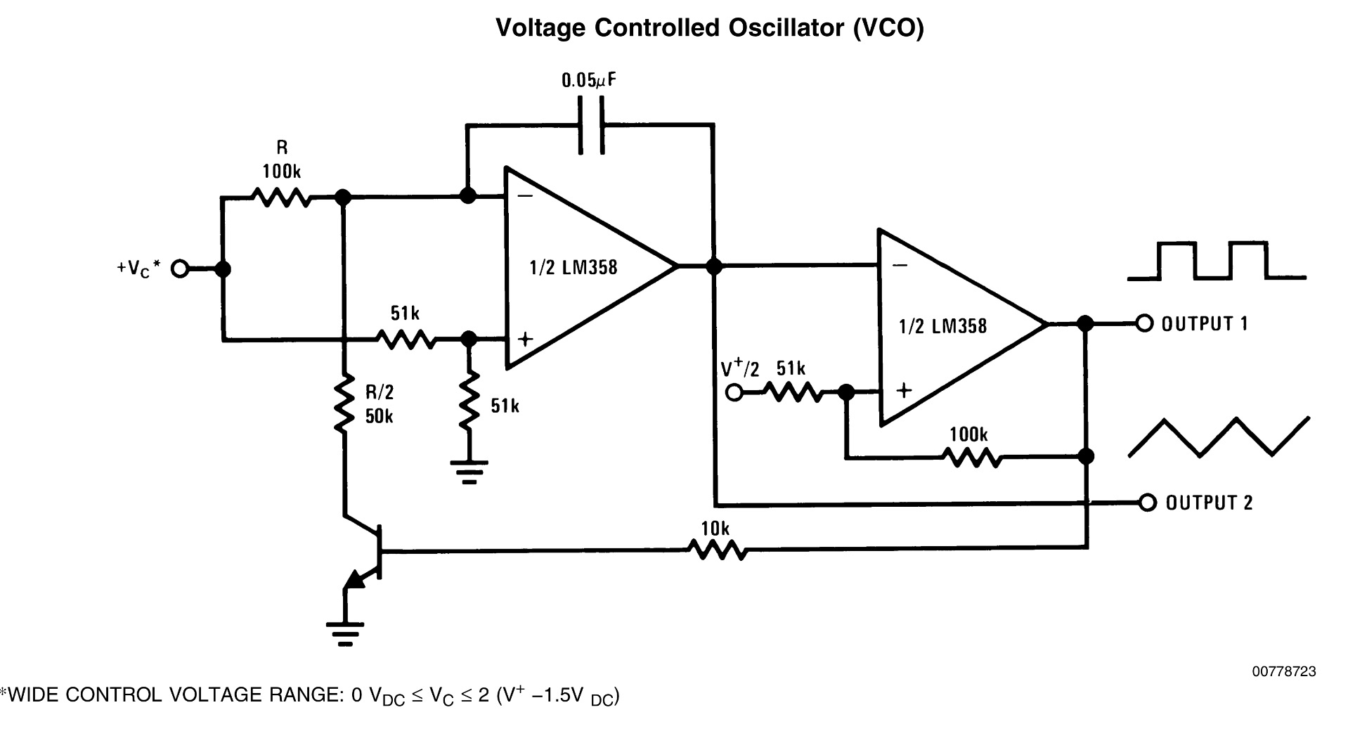 1n4002 this circuit can be used to power op amp circuits or other