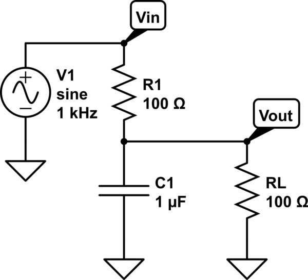 easy frequency divider circuit
