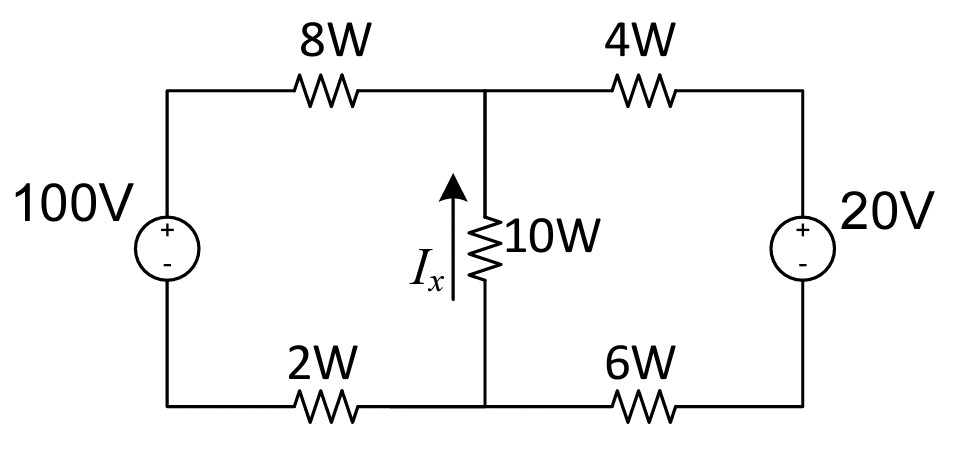 analysis circuit spbmp