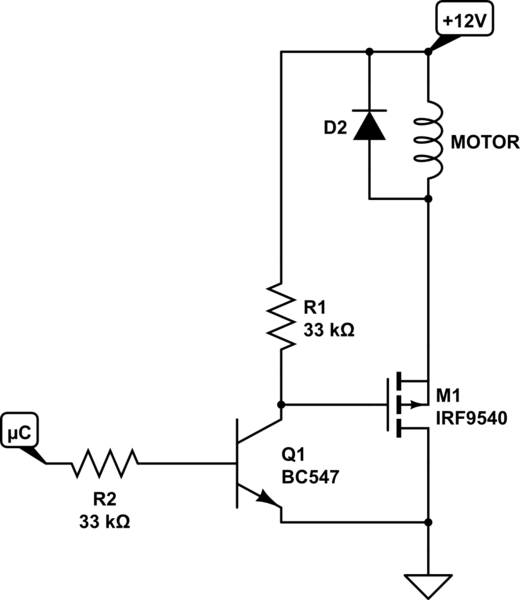 how to wire a 12 volt switch