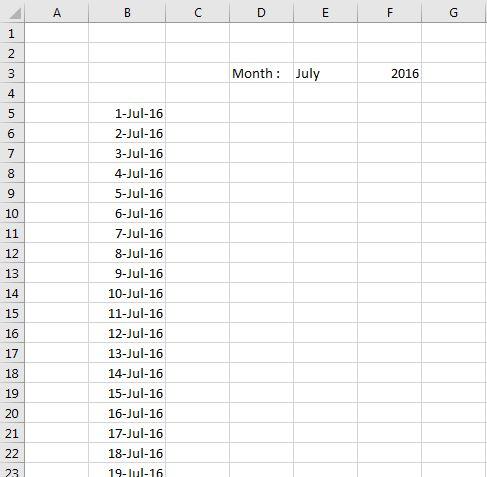 Classroom Calendar Template classroom-calendar-bulletin-board - classroom list template