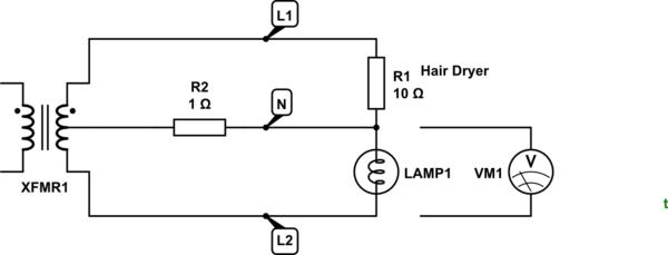 breaker30ampbreakerwiringdryer