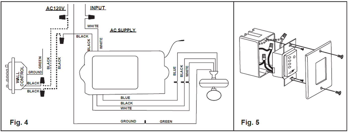 Remote Switch Wiring Diagram Control Cables  Wiring Diagram
