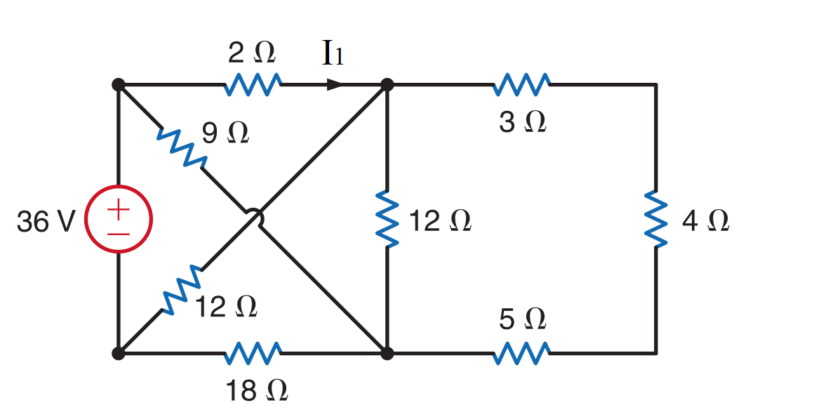 the above formulas are used in acalternating current circuits