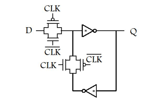 in circuit 3 this resistor is called a pull up resistor