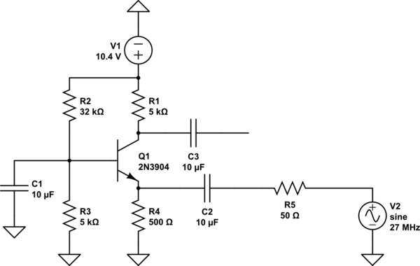low voltage electrical schematic