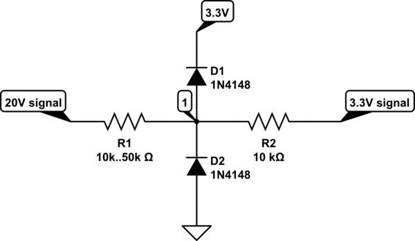 circuitlab lm317 voltage regulator for 6v