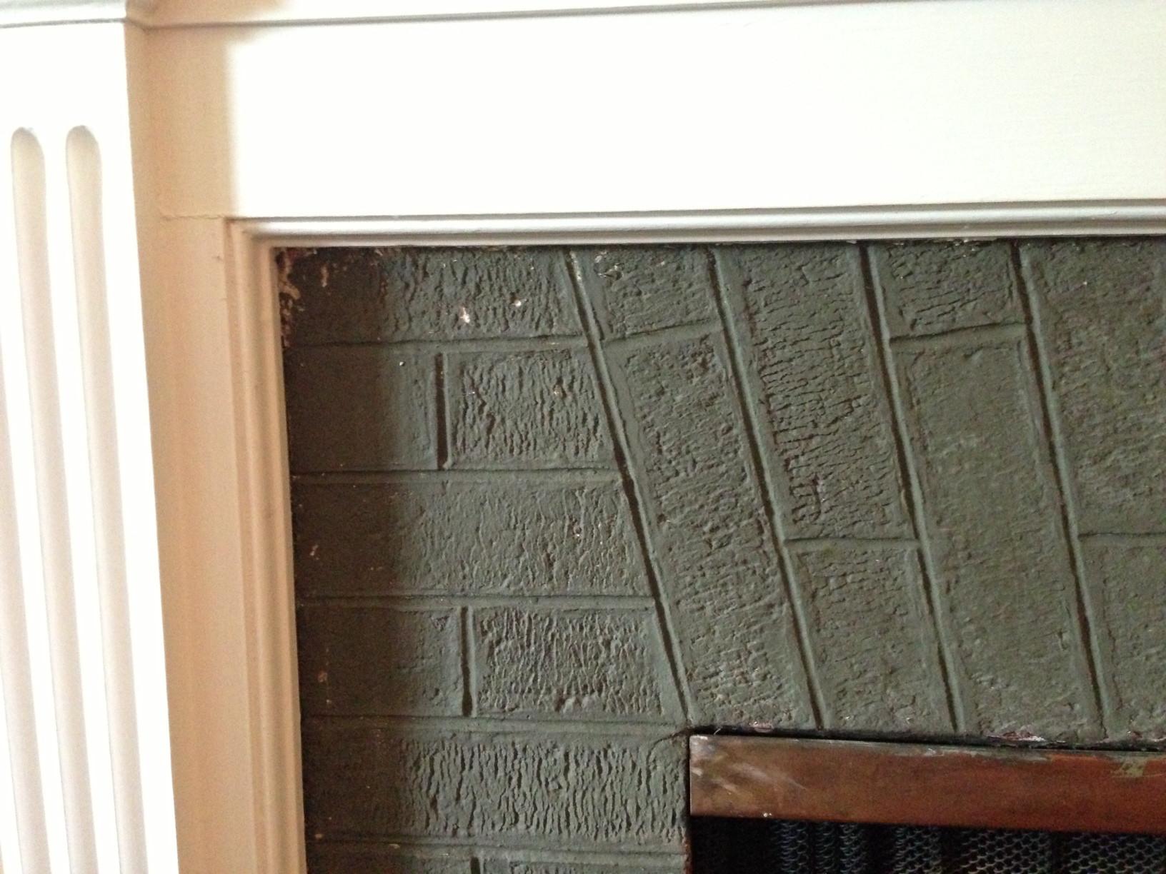 Painting Poured Concrete Basement Walls Images