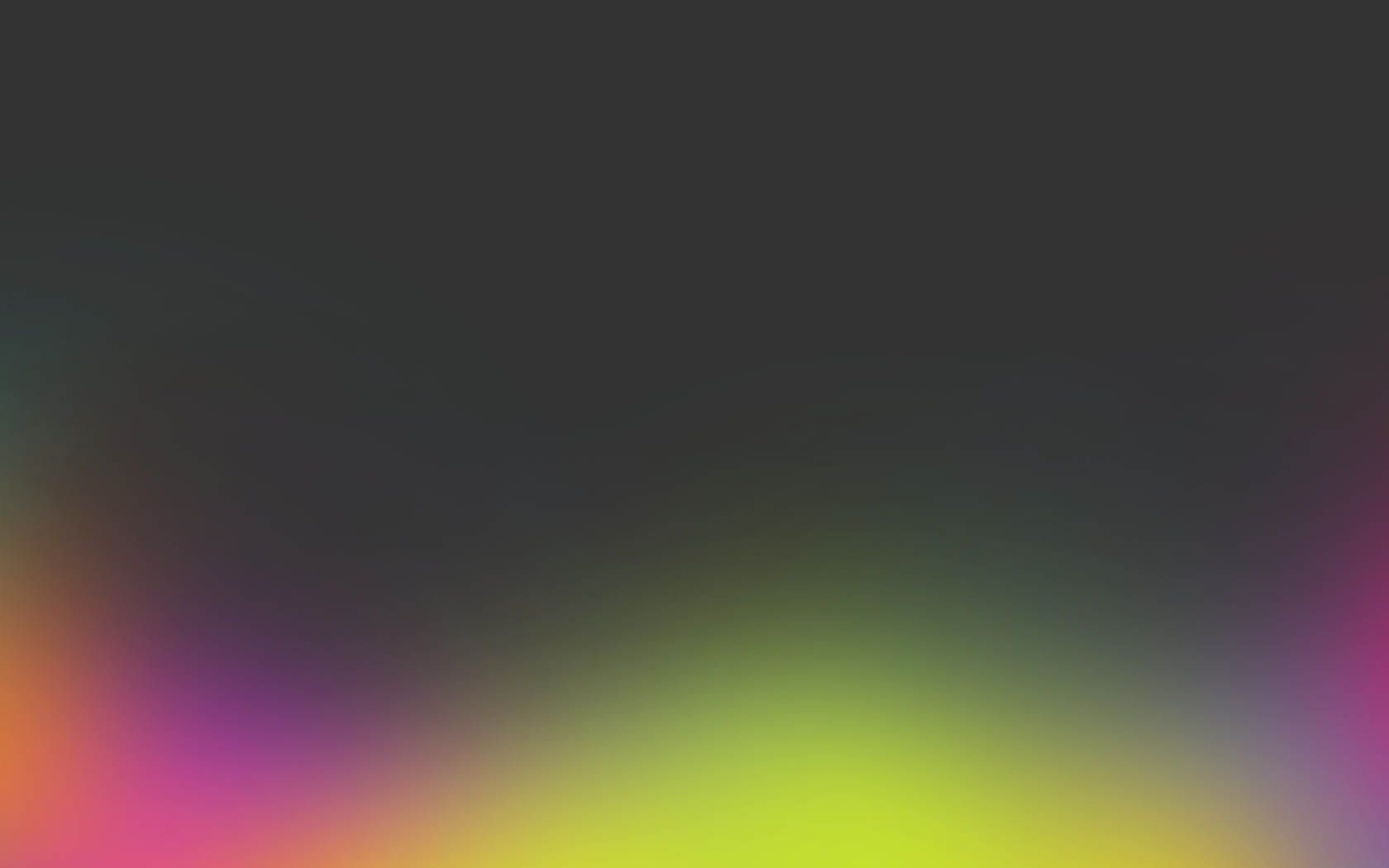 Black And Yellow Wallpaper Jquery I Want To Add Fading Color Blobs Png Is Too