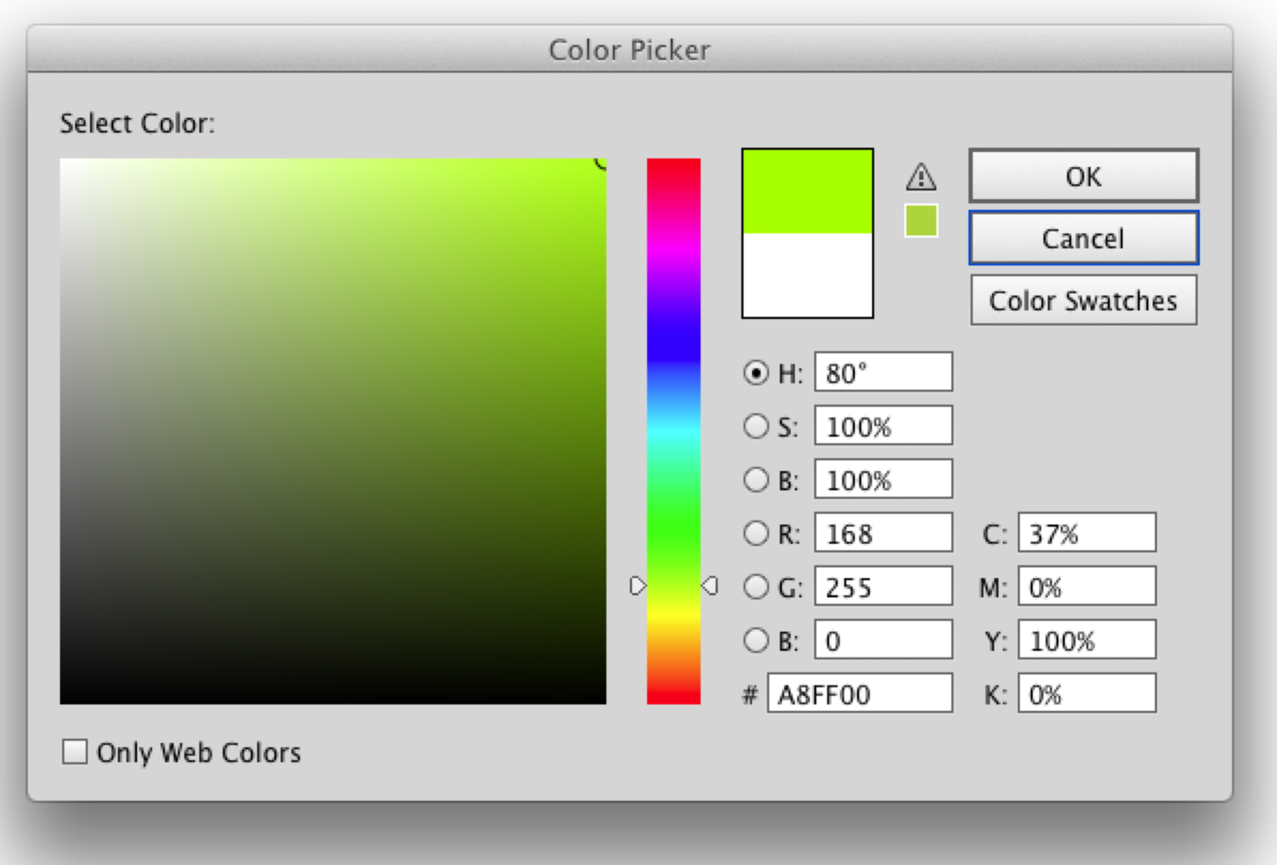 Ral Cmyk Why Are All My Colors Dull In Illustrator Cs6 Graphic Design