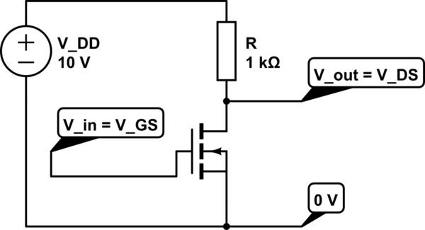 what does resistor do in a circuit