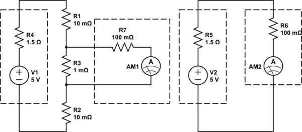 breadboard circuit correct 10 pts
