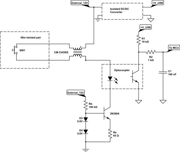 rv tv antenna wiring schematic