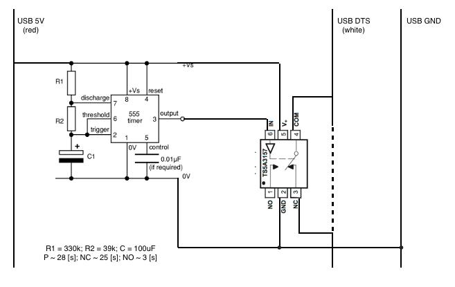 electrical schematic software mac