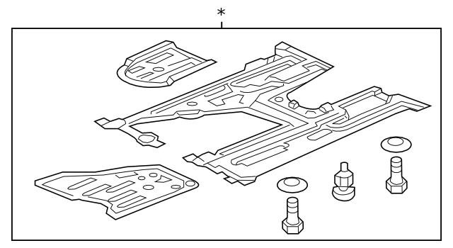 ta oxygen sensor wiring diagram