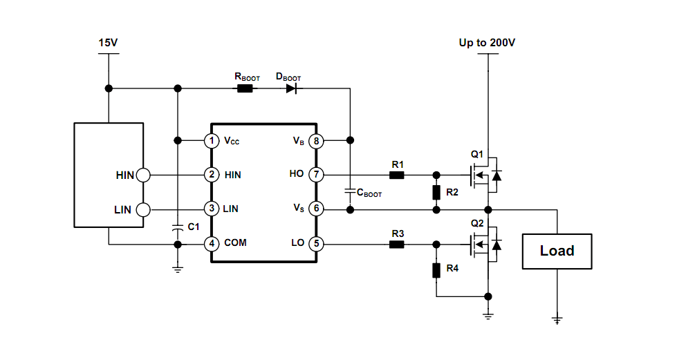 flashing light circuit with transistors flashing light with triacs