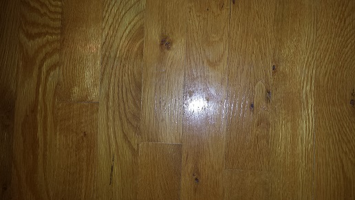 How Many Coats Of Polyurethane On Wood Floors What Is The Recommendation Polyurethane Application When