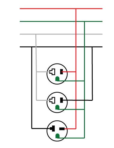 220v Gfci Breaker Wiring Diagram - 7arzooudkpeternakaninfo \u2022