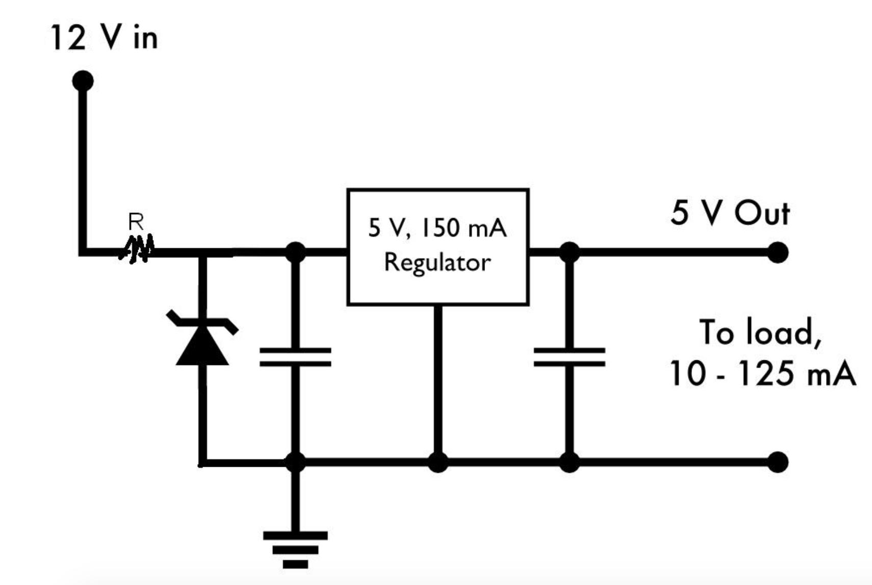 home c2 bb astra engine diagram