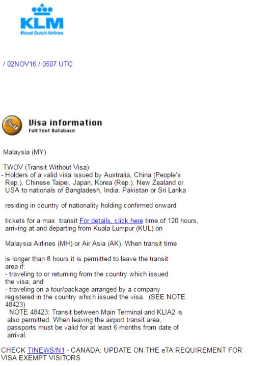 Visa To Travel Usa From Australia   Joshymomo.org Zil Visa Application Form For Stani Nationals on